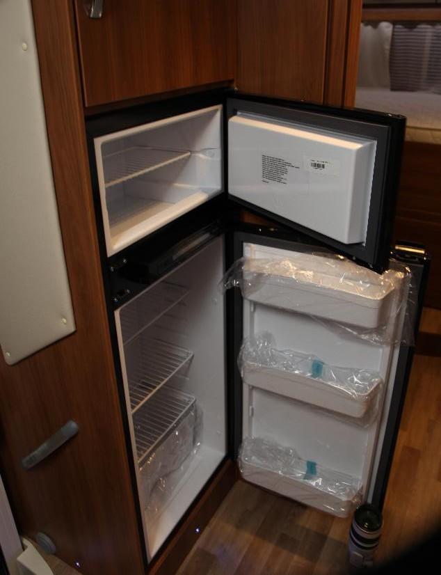 Gemütlich Kühlschrank Wohnmobil Bilder - Die besten ...